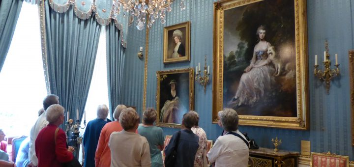 0816wallacecollection